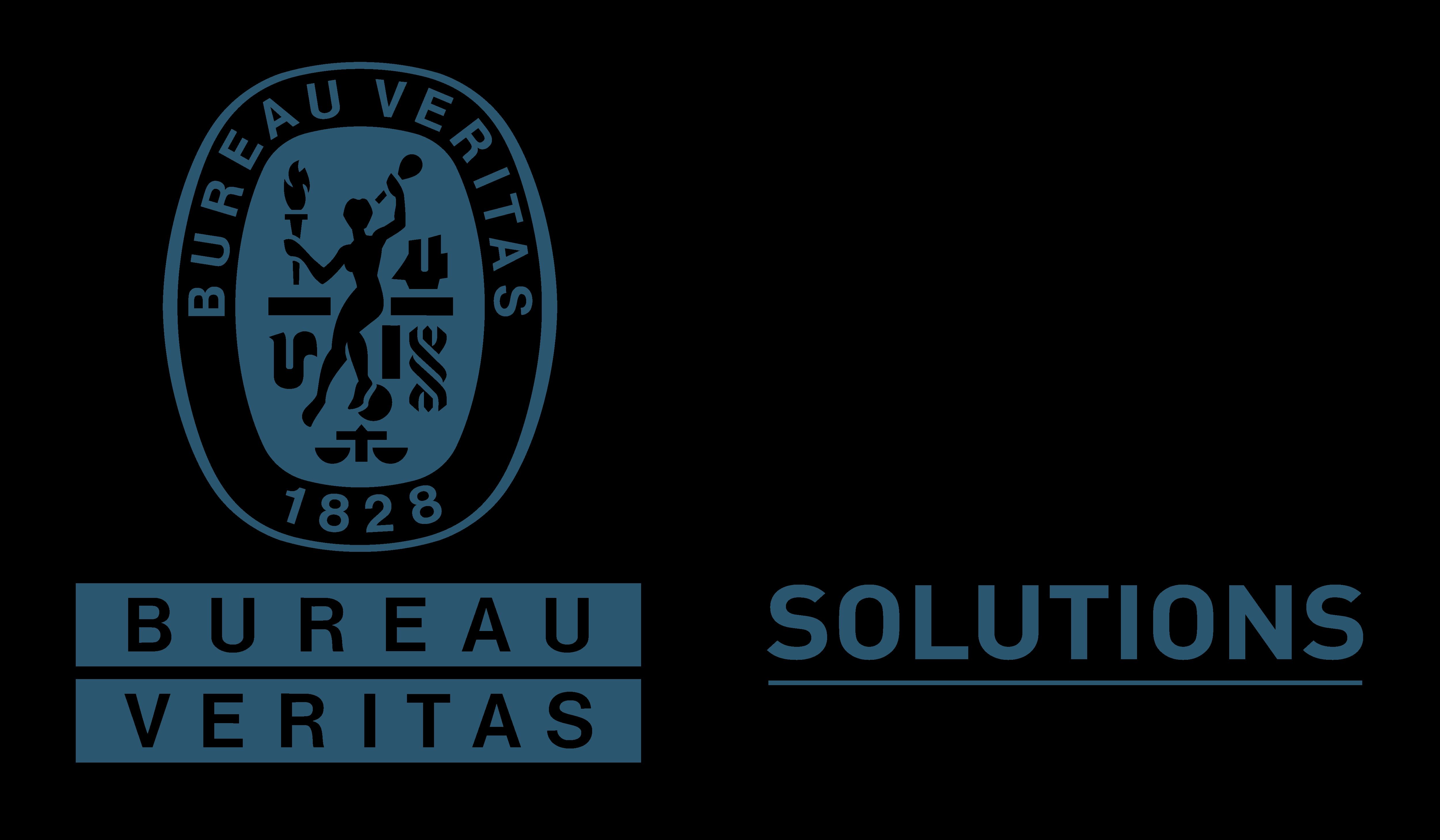 Bureau Veritas Solutions Une Offre Unique De Solutions Globales En Matiere D Audit Et D Assistance Technique Bureau Veritas France