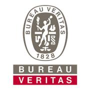 (c) Bureauveritas.fr